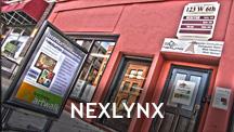 INS_NexLynx2012_Button001.jpg