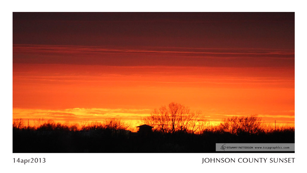 JohnsonCoSunset_14apr2013web.jpg