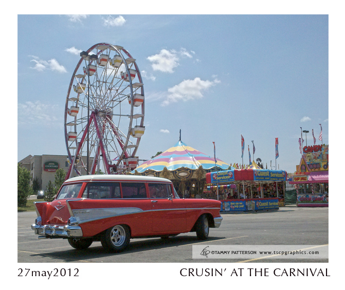 Crusin'_27may2012web.jpg