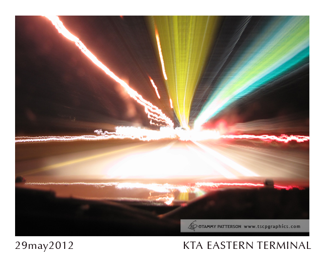 KTA Eastern Terminal_29may2012web.jpg