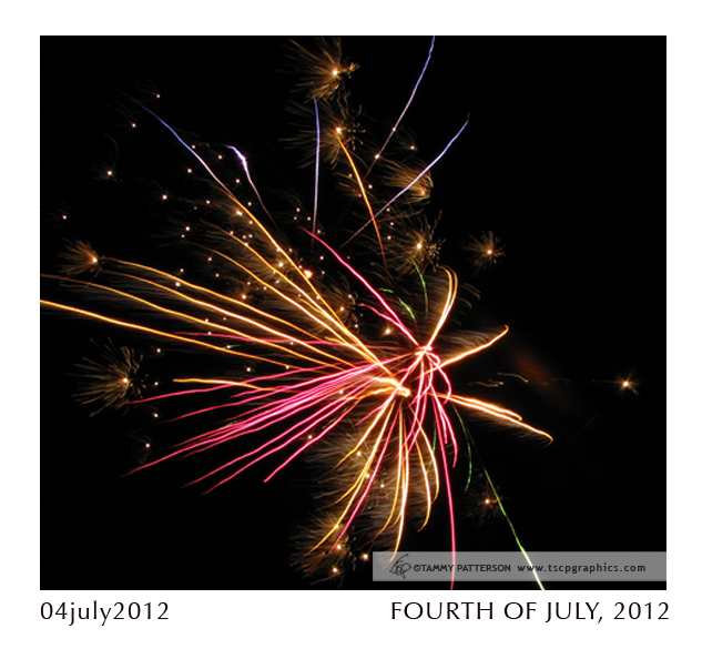 Fireworks_04july2012web.jpg