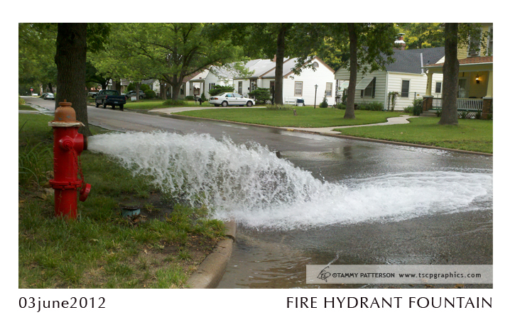 Fire Hydrant Fountain_03june2012web.jpg