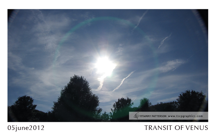 Transit of Venus_05june2012web.jpg