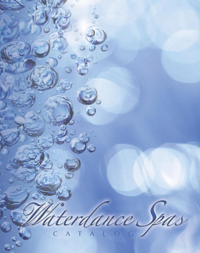 Waterdance001_WEB.jpg
