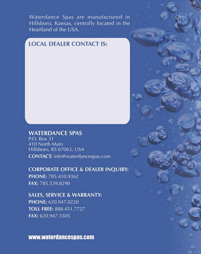 Waterdance006_WEB.jpg