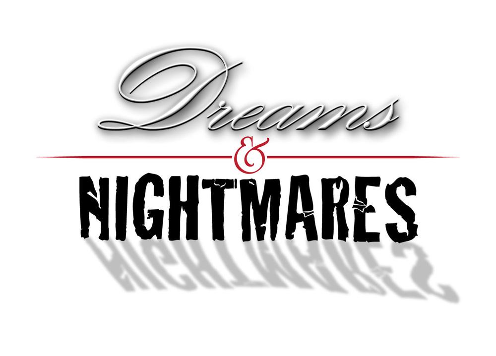 Dreams&Nightmares004_logo.jpg
