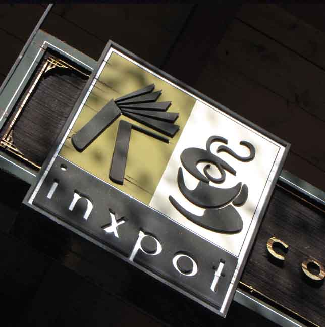 INXPOT