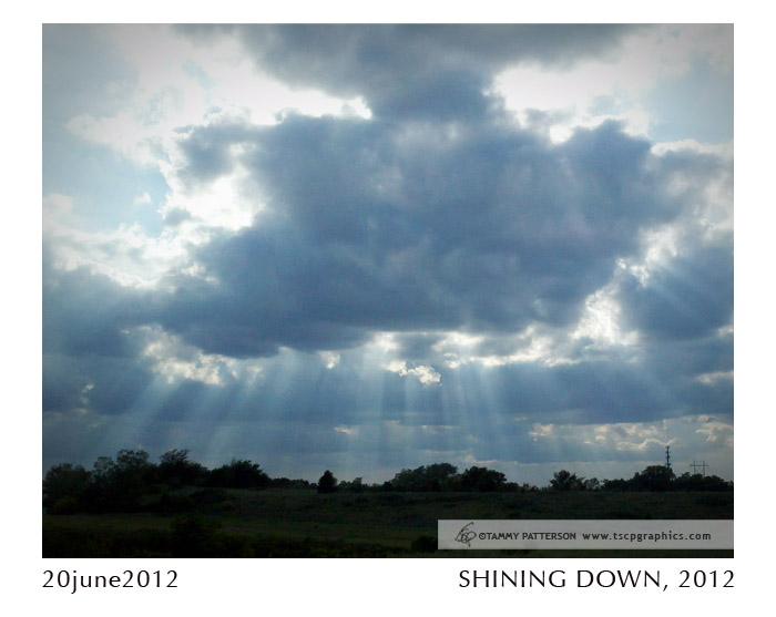 ShiningDown_title20june2012web.jpg