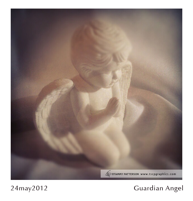 Guardian Angel_24may2012web.jpg