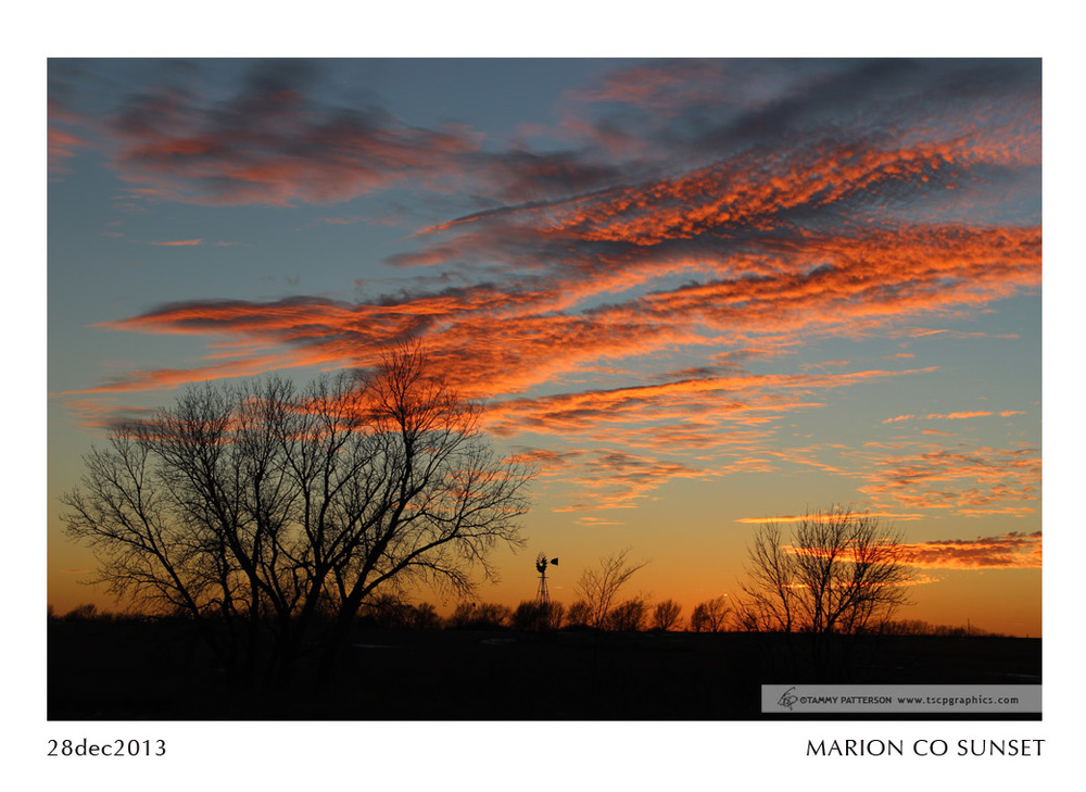 MARION CO SUNSET_28dec2013web.jpg