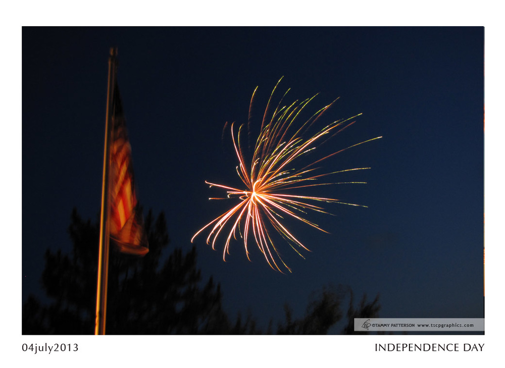 INDEPENDENCE DAY_04july2013web.jpg
