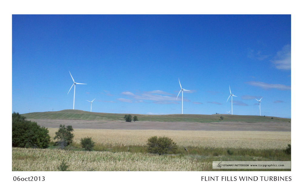 Flint Fills Wind Turbines_06oct2013web.jpg