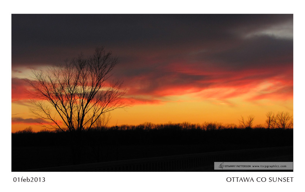 OTTAWA CO SUNSET_01feb2013web.jpg