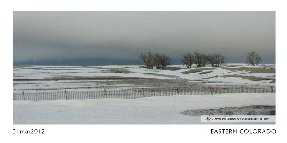 EASTERN CO SNOW_01mar2012web.jpg