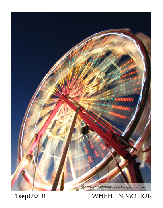 Wheel In Motion_11sept2010web.jpg