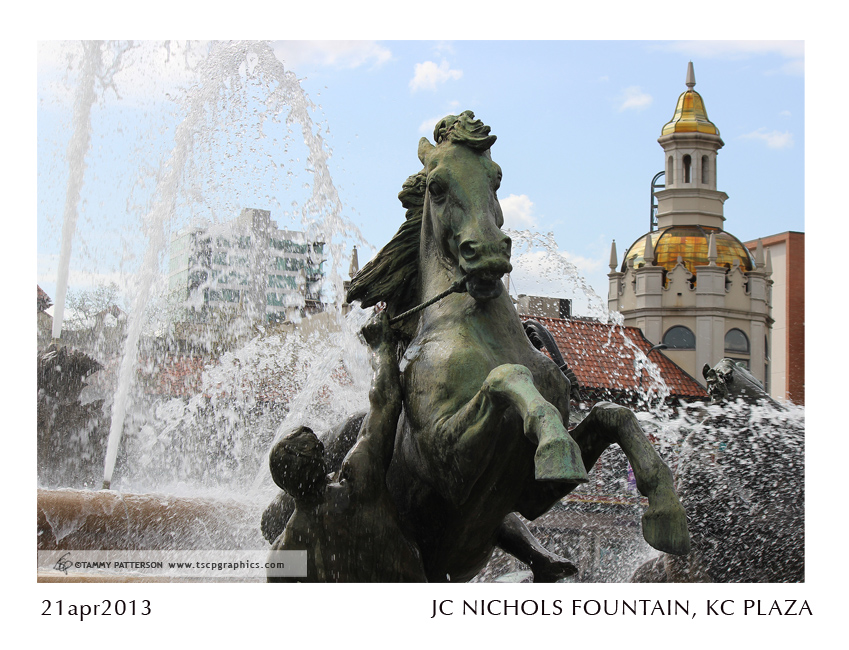 JC NICHOLS FOUNTAIN_21apr2013web.jpg