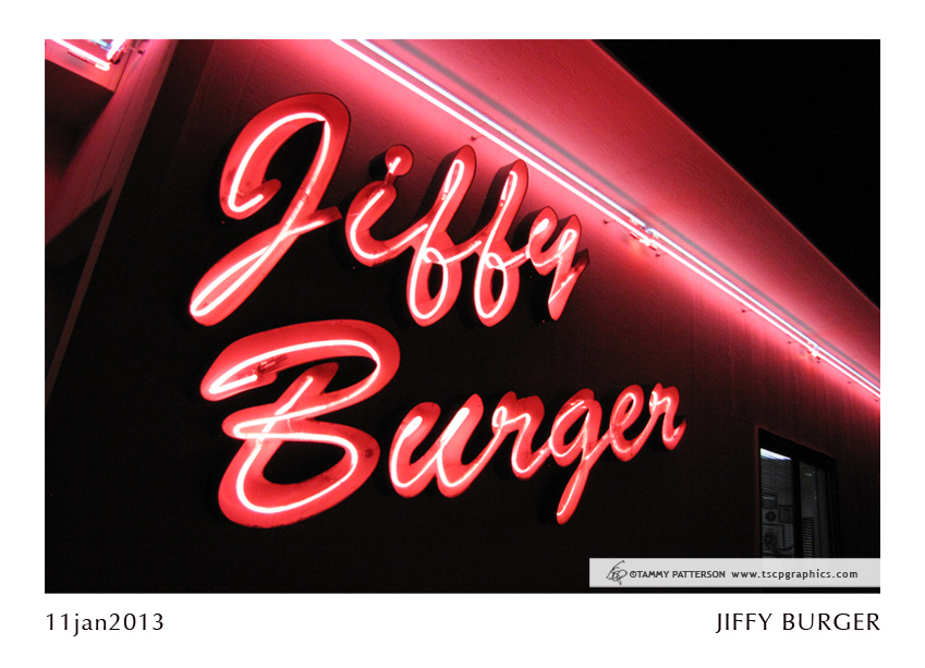 JIFFY BURGER_11jan2013web.jpg