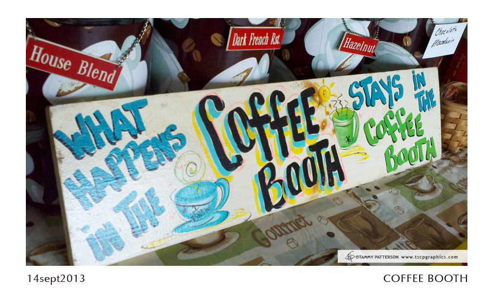 COFFEE BOOTH_14sept2013web.jpg