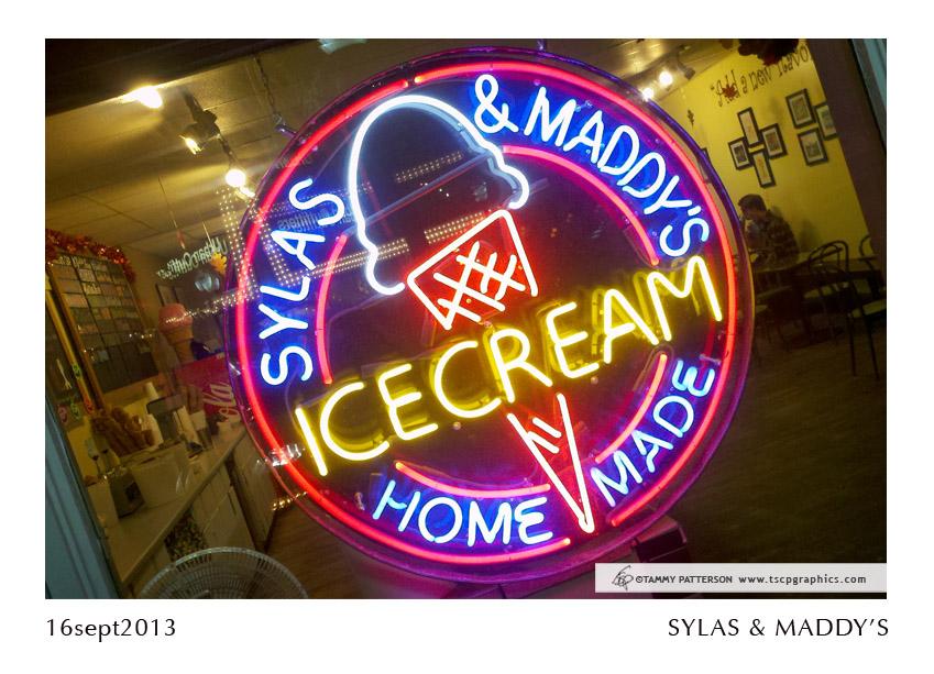 SYLAS & MADDY'S_16sept2013web.jpg
