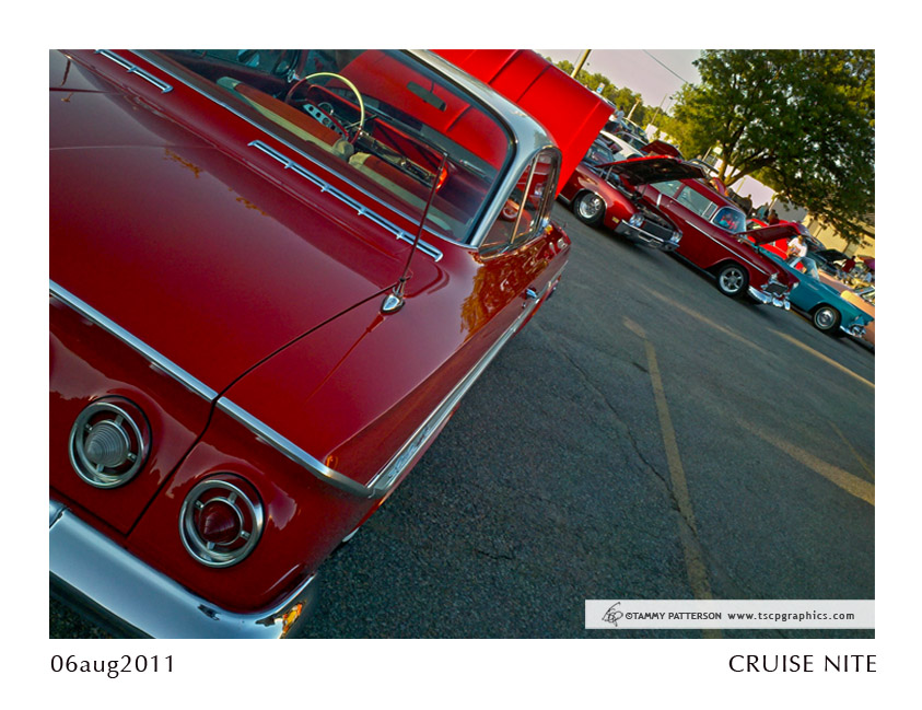 CRUISE NITE_06aug2011web.jpg