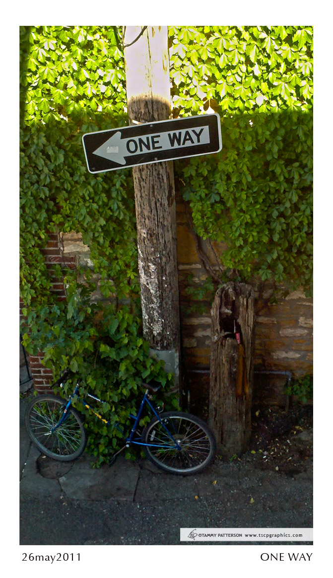 ONE WAY_26may2011web.jpg