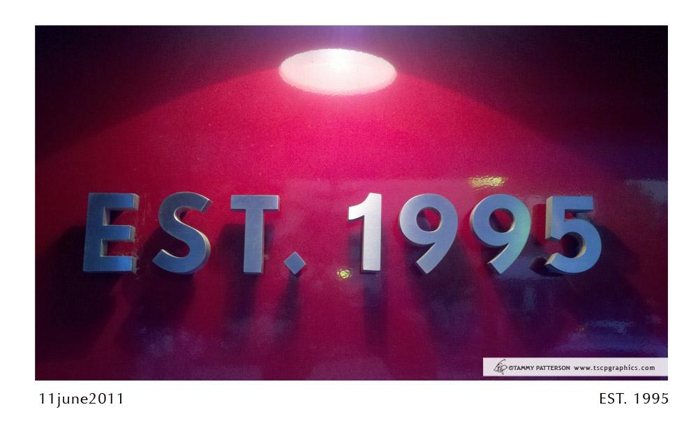 EST. 1995_11june2011web.jpg
