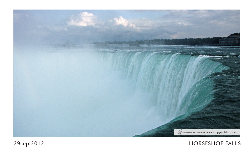 HORSESHOE FALLS_29sept2012web.jpg