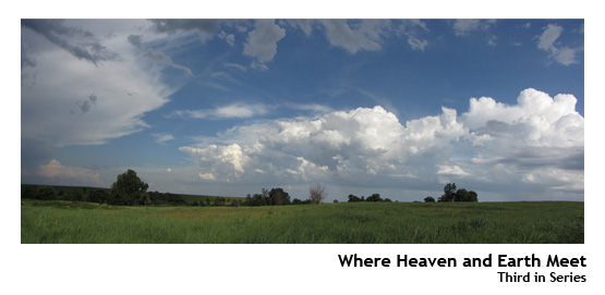 Heaven&Earth003.jpg