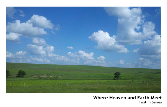 Heaven&Earth001.jpg