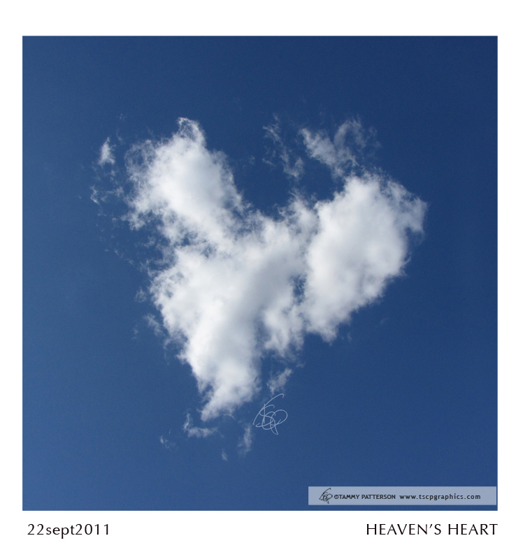 HEAVEN'S HEART_22sept2011web.jpg