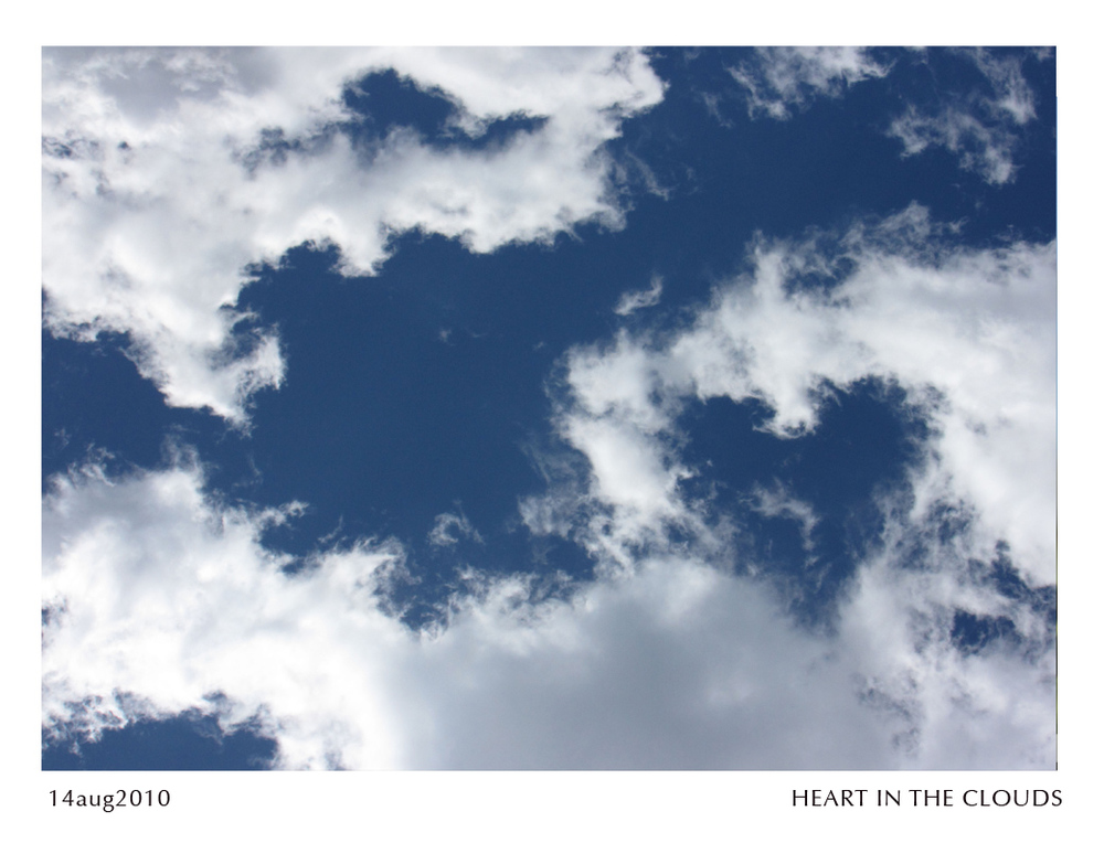HEART IN THE CLOUDS_114aug2010web.jpg