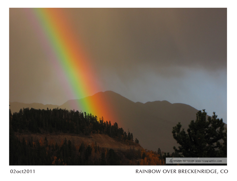 BRECK RAINBOW_02oct2011web.jpg