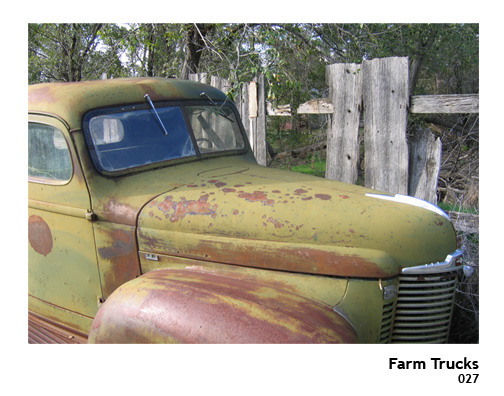 FarmTrucks027.jpg