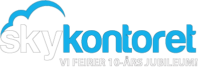 Skykontoret AS
