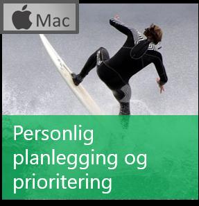 lynkurs_personlig planlegging_MAC.png