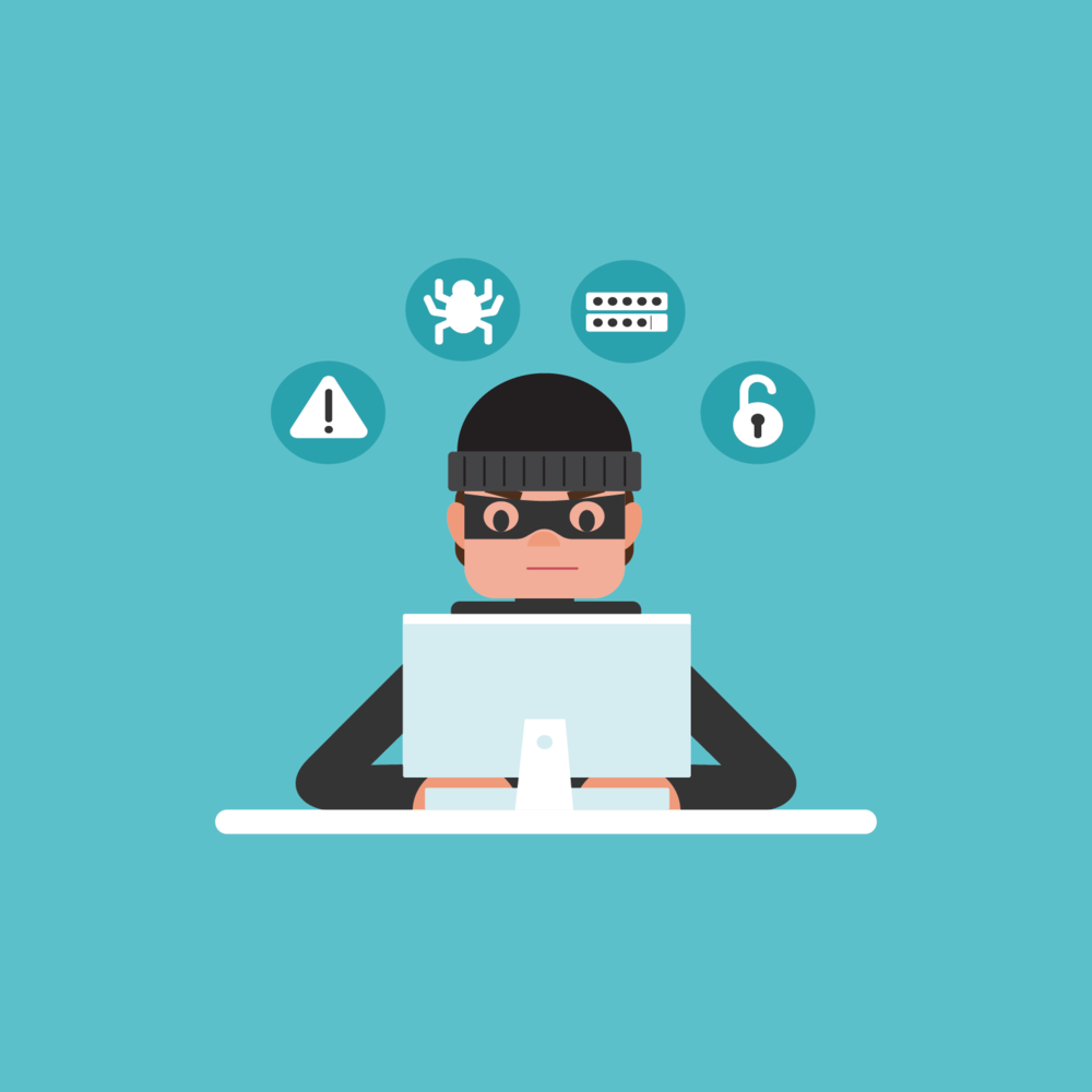 Sikkerhet - web.png