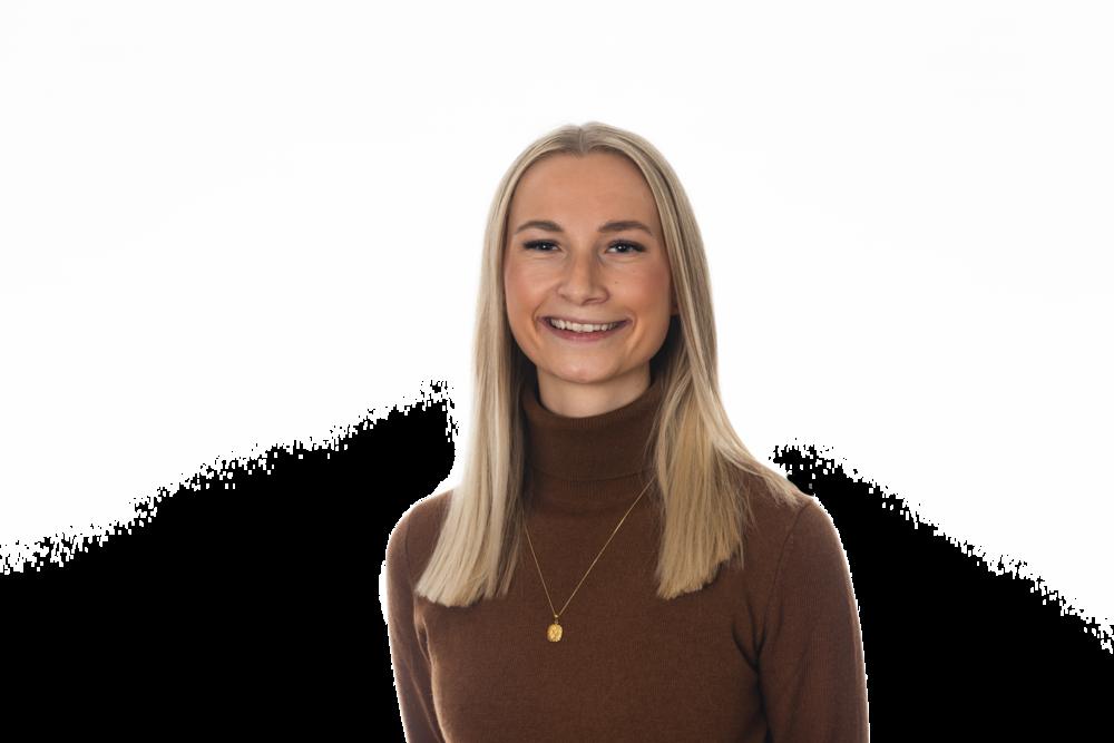 Monica Fritzøe Pettersen   Digitaliseringsrådgiver  monica@skykontoret.no  400 47 276