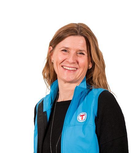 Birgitte Hagen.jpeg