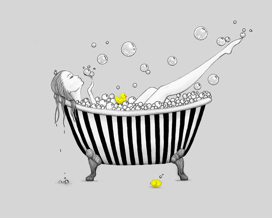 Bubble Bath LOW.jpg