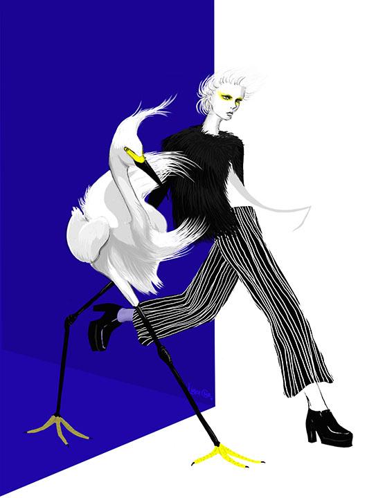 Mad Bird - Snow Egret LOW.jpg