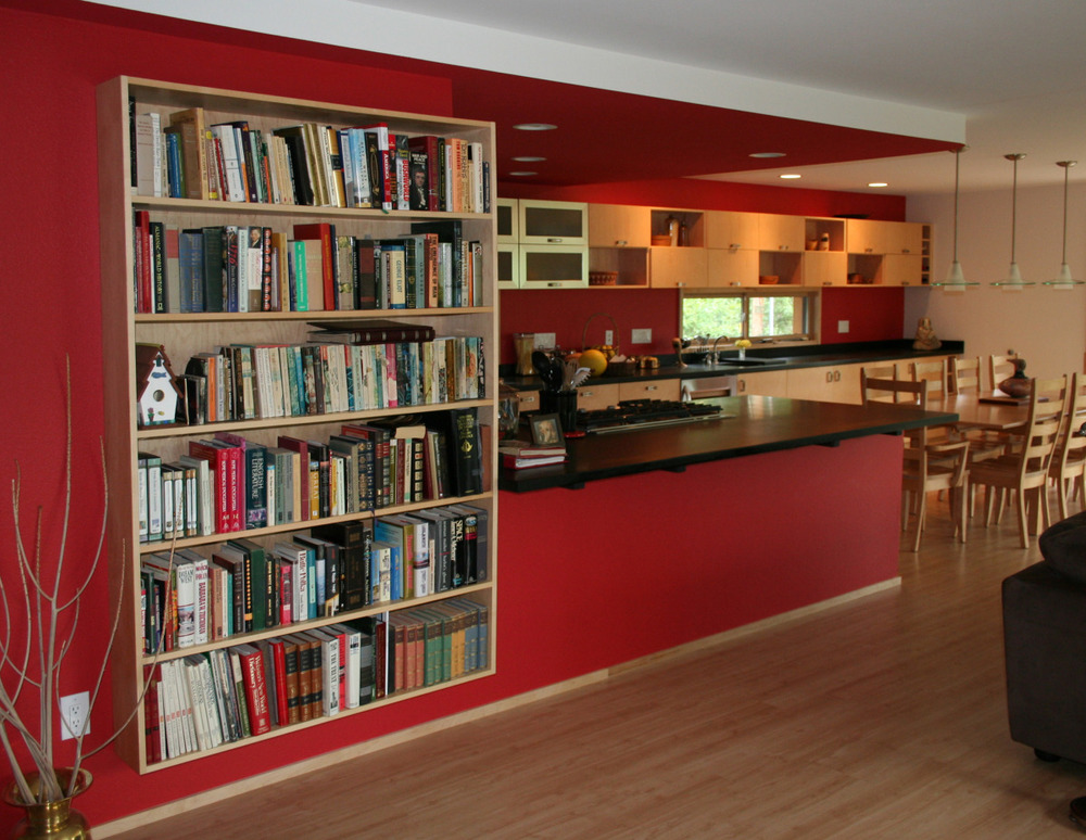 kitchen bookshelf.jpg