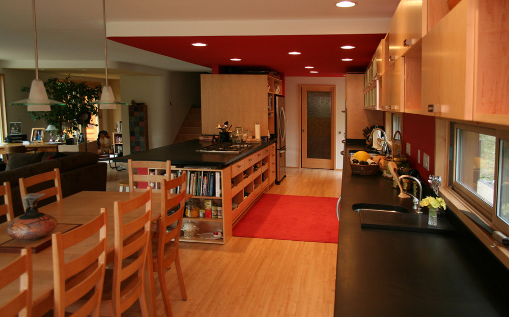 kitchen from corner.jpg