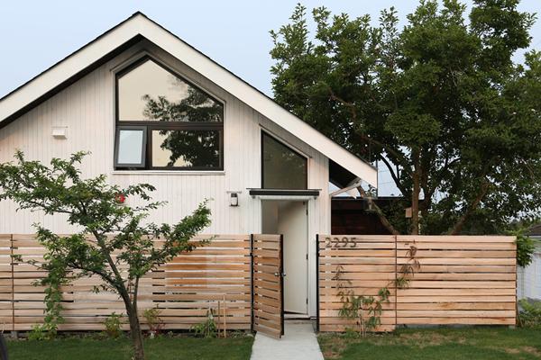 Enjoyable Lane Houses Gallery Lanefab Design Build Largest Home Design Picture Inspirations Pitcheantrous