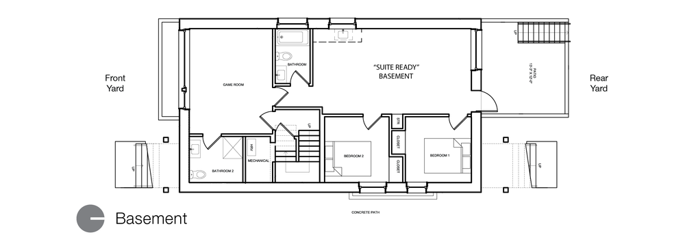 E5th Plans - Basement.png