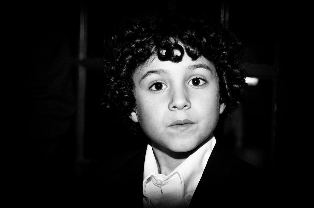 2008-10-052072 Portrait.jpg