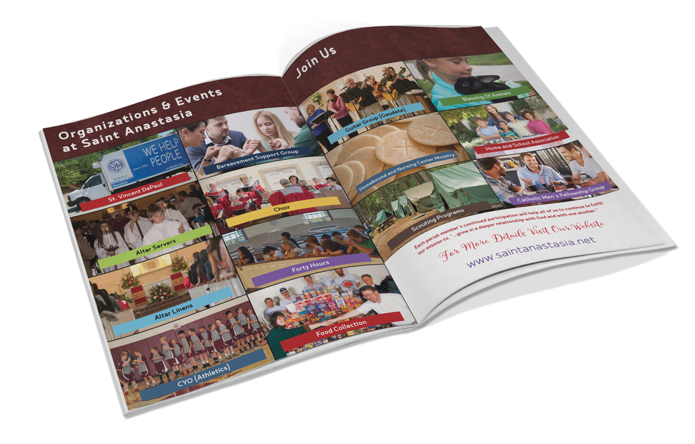 center brochure mockups - 06.jpg