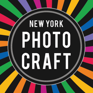 New York Photocraft 914-522-7688