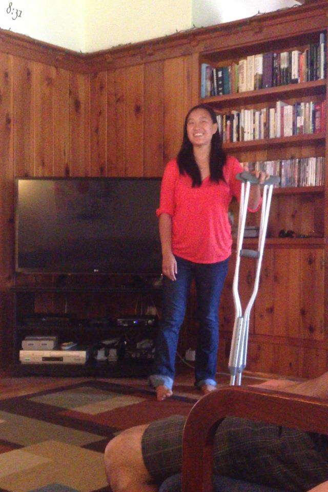 Mitsu Testimony girl w crutches.jpg