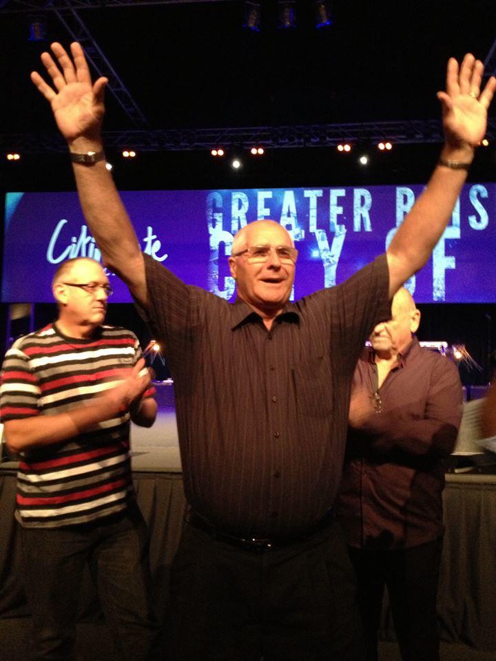 mellor pastor healing.jpg