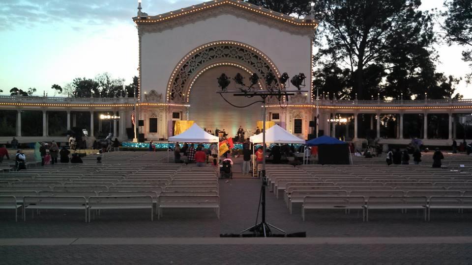 Balboa Park Organ Pavilion.jpg